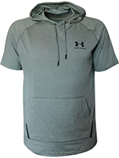 Outdoors Under Amazon Sports amp; Ua Armour com Techno Sportstyle Sm Teal cdcffe|New Orleans Saints Schedule & Outcomes