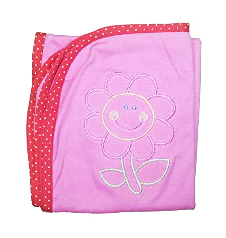 Buy Babysid Collections Baby Wrap Cloth For 0 6 Months New Born Girl