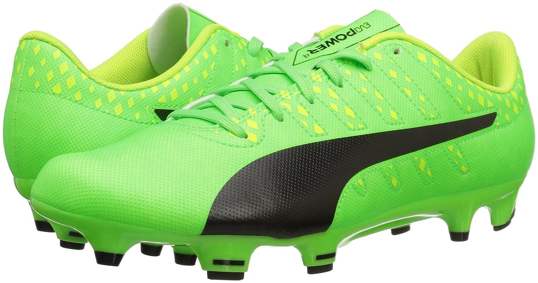 Puma Puma Puma Men's EvoPower Vigor 4 FG Soccer schuhe ccb3cf