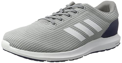63c90d2f3d2 Adidas COSMIC M Running Shoes Blue Best Price in India