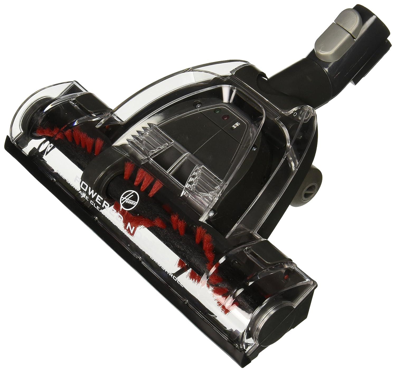 Hoover 440001577 Nozzle, Power Multi Cyclonic Sh40060/Sh40080 Zen