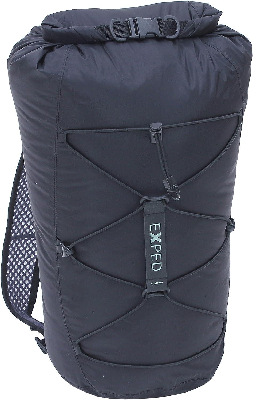 Exped Cloudburst Waterproof Daypack