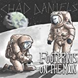 Footprints on the Moon [Explicit]