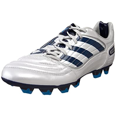 771f1a066 adidas Men s Absolado X FG Soccer Cleat