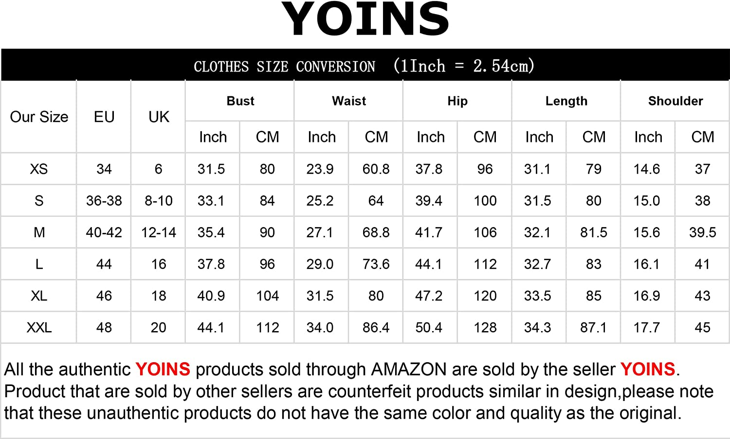 YOINS Women Strappy Sleeveless Playsuit Short Romper Casual Jumpsuits Round Neck Elastic Waist Rompers