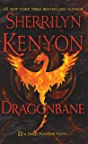 Dragonbane: A Dark-Hunter Novel (Dark-Hunter Novels, 19)