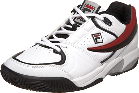 Fila Men's Novaro Tennis Shoe