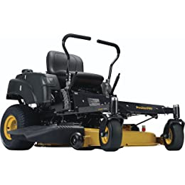 PoulanPRO Riding Mower