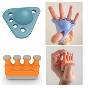Best Hand Strengthener
