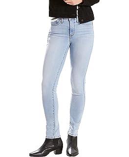 b7534e0ed2840 Levi's Women's 311 Shaping-Skinny Jean at Amazon Women's Jeans store