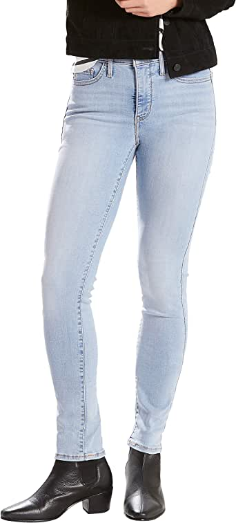 Levi's Women's 311 Shaping Skinny