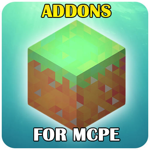 Addons for Minecraft PE from White Sails Team