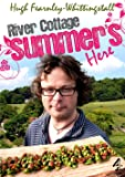 River Cottage: Summer's Here [2009] [DVD]