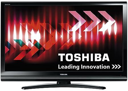Toshiba Regza 42xv635db 42 Inch Widescreen Full Hd 1080p 100hz Lcd
