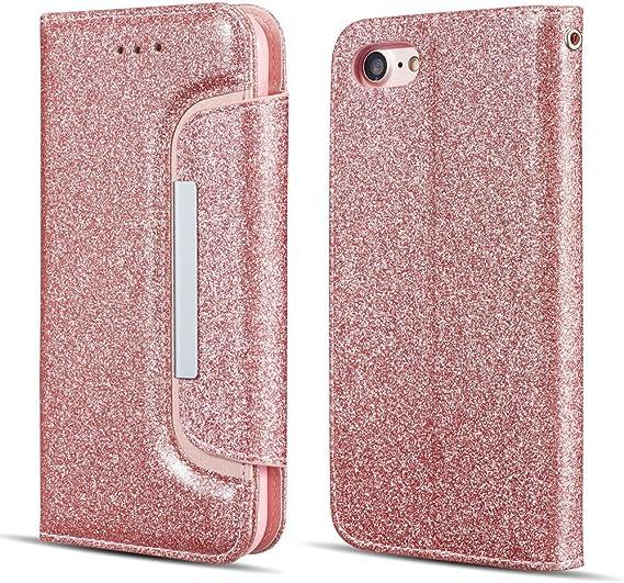 iPhone 6 Case 6s Plus Luxury Leather