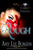 Rough: (The Diamond Club Book 0)