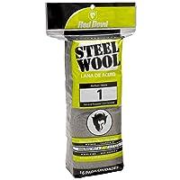 Deals on 16-Pack Red Devil 0314 Steel Wool, 1 Medium