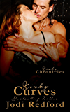 Kinky Curves (Kinky Chronicles Book 4)