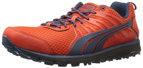 bab7e27a3e26 Puma FAAS 300 TR Trail Running Shoes - 7.5  Amazon.co.uk  Shoes   Bags