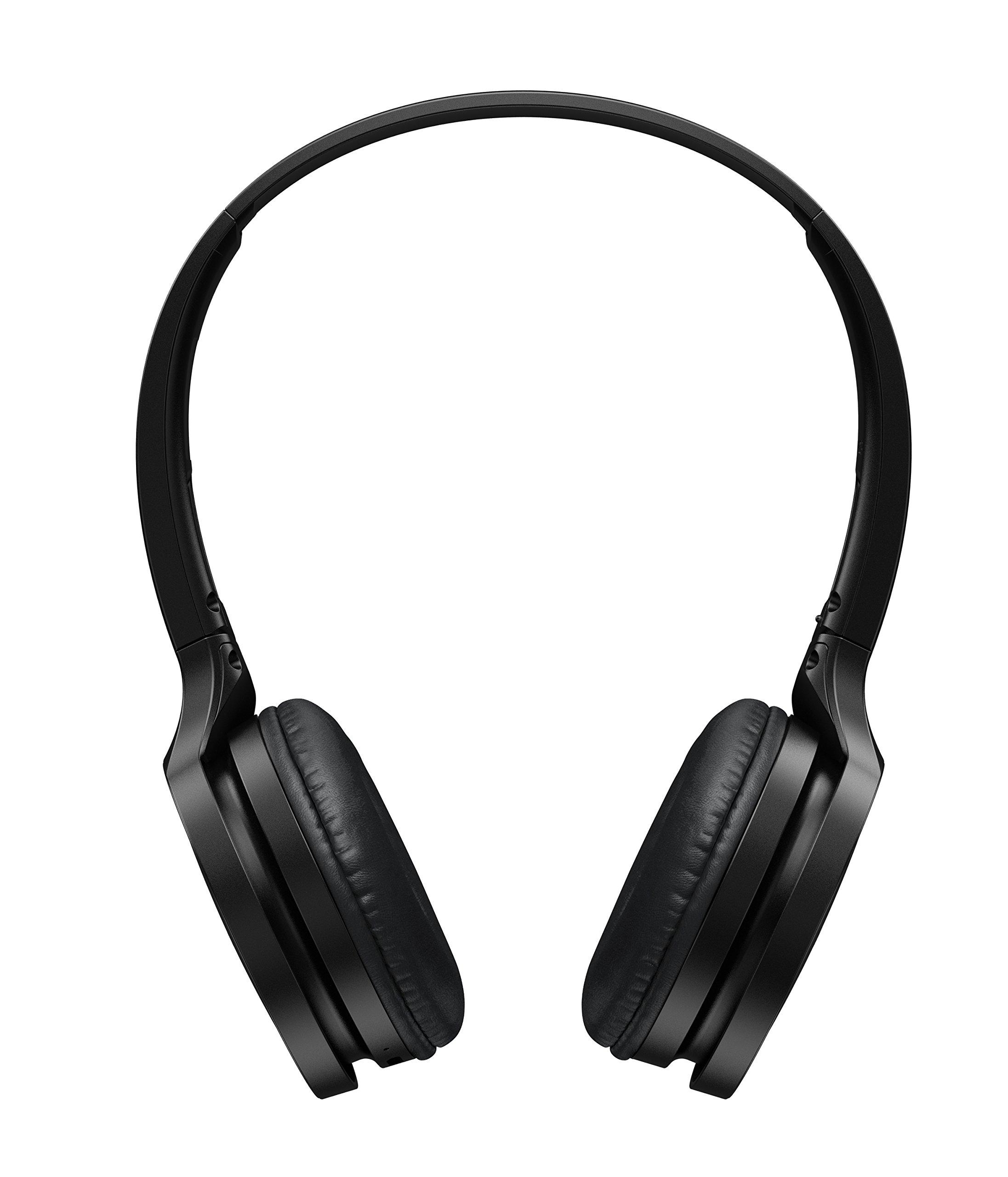 I piu votati nella categoria Cuffie audio surround   recensioni ... 602e02ae4b73