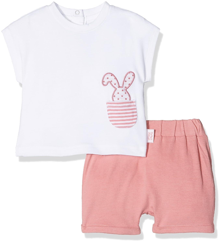 Chicco Unisex Baby Shorts 09077690000000
