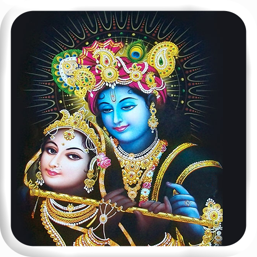 amazon com radha krishna hd wallpaper appstore for android