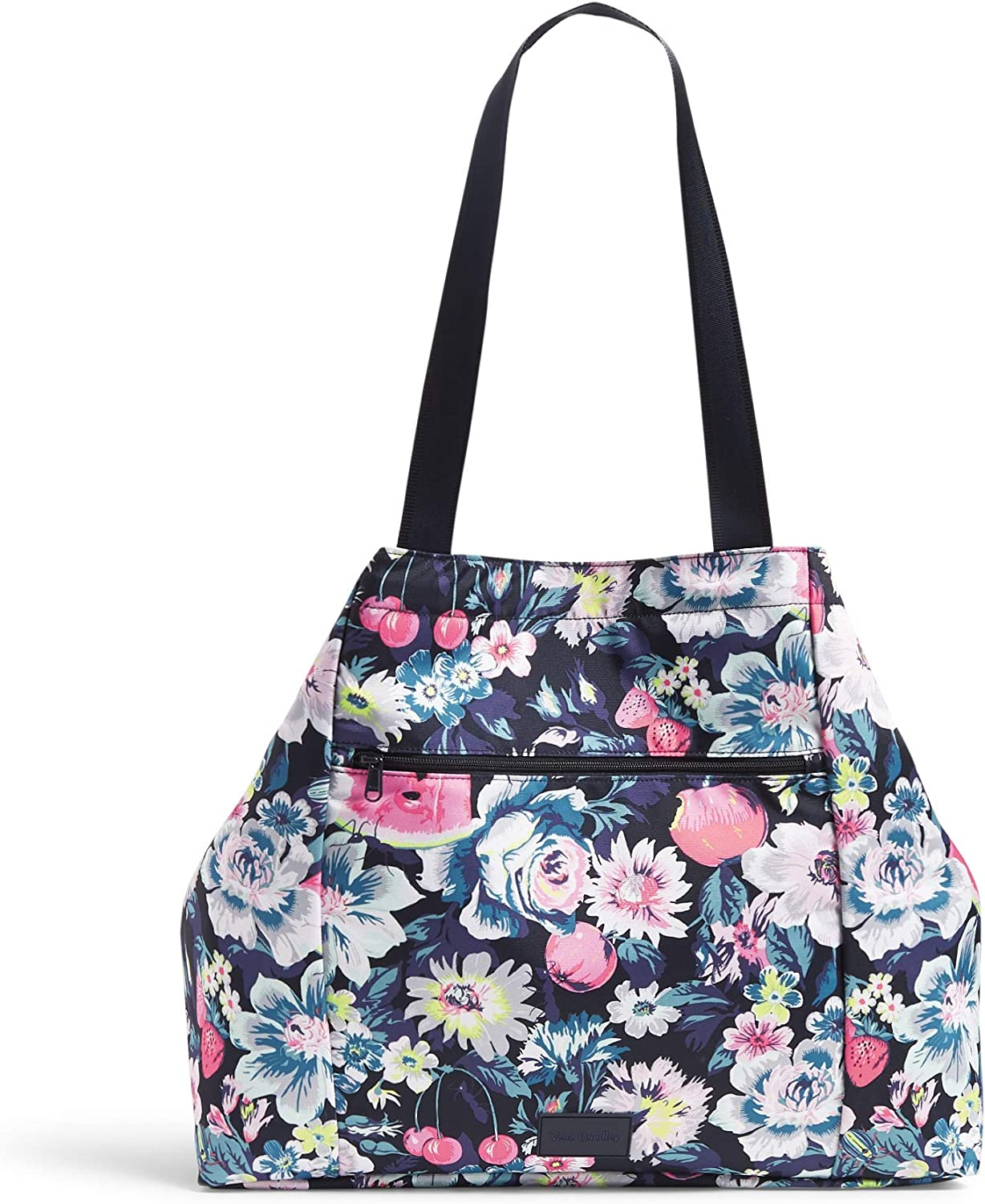 Top 8 Garden Party Style Bag