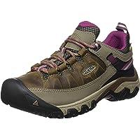Keen Targhee III Wp Yürüyüş Ayakkabısı Kadın