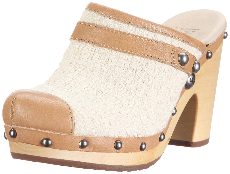 UGG Jolene W s Jolene 1000490, W Chaussures 19874 femme Beige-tr-sw168 a7f2d01 - latesttechnology.space