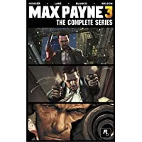 Max Payne 3 - The Complete Series