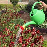 Klassic New Premium Watering Can (Green) 1.8 LTR