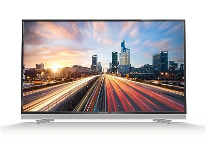 Grundig 48 VLX 8481 BL - Televisor (121,92 cm (48