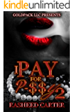 I pay for p-$$y 2