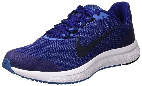 Nike Runallday 93f015940