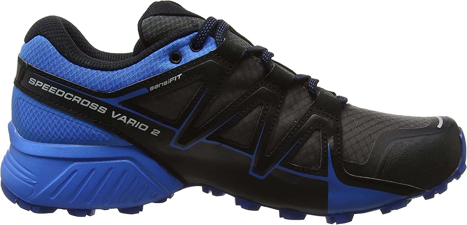 SALOMON Buty Speedcross Vario 2 GTX 399715 10,5: Amazon.ca