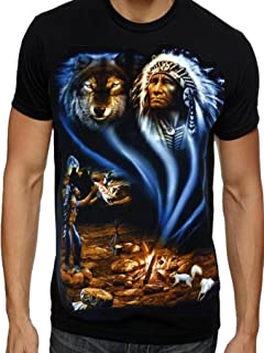 f5c326e516 Mens Tiger T Shirts Indian Bengal Tiger White Snow Tiger Cubs T ...