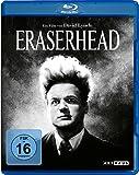 Eraserhead  (OmU) [Blu-ray]