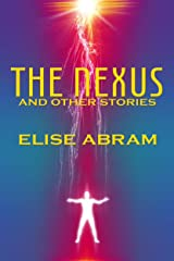 The Nexus and Other Stories Kindle Edition