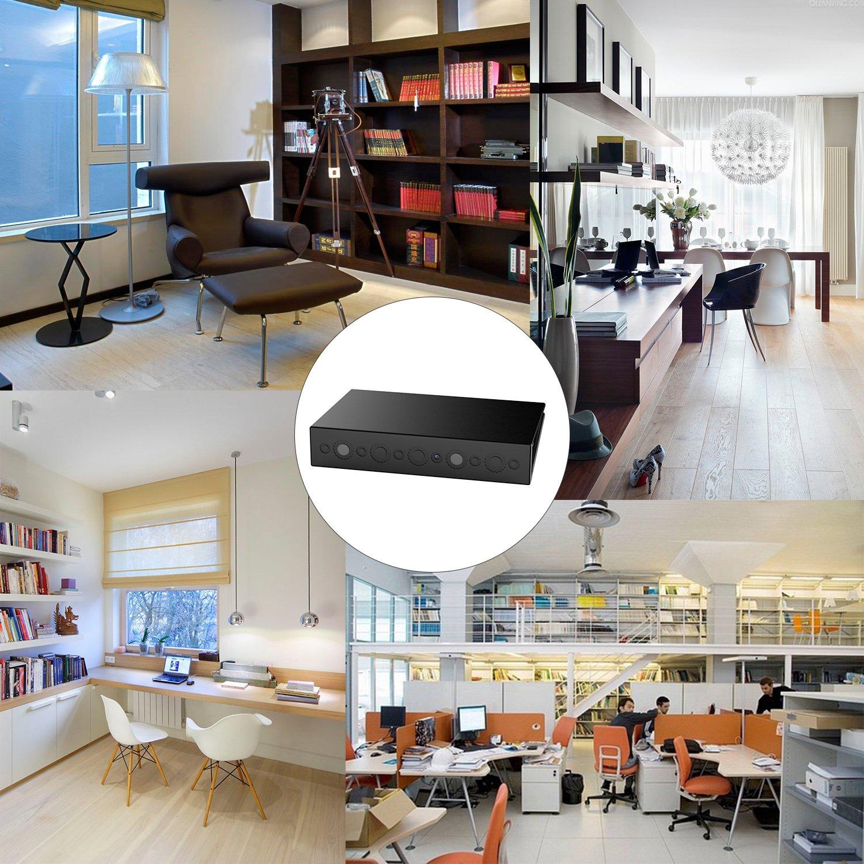 858627 PORTOCAM PO9 Security Book Spy Camera Home Surveillance ...