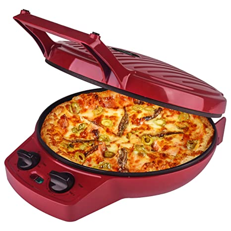 Amazon.com: Courant Pizza - Cocina de pizza (12