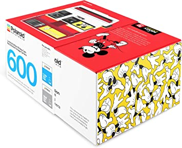 Polaroid Originals 4895 product image 3