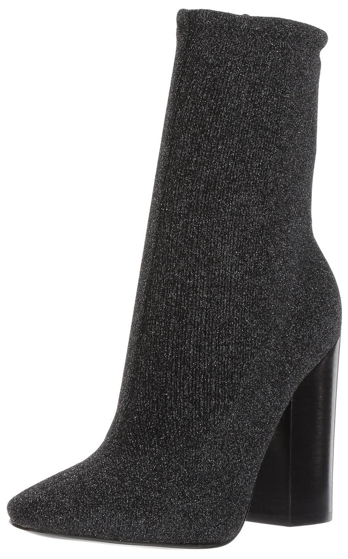 Kendall + Kylie Frauen Stiefel schwarz