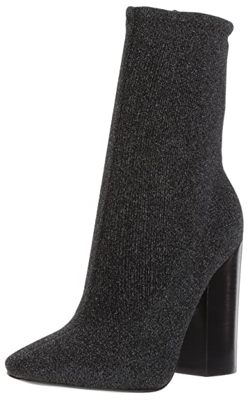 Women's Hailey Ankle Boot