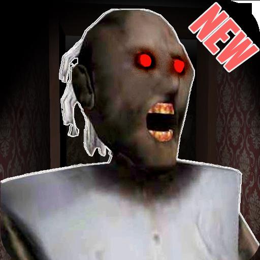Horror Master - Granny