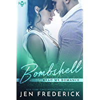 Bombshell (English Edition)
