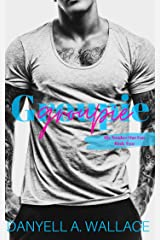 Groupie (His Number One Fan Book 2) Kindle Edition
