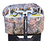 ADCO 2614 Camouflage Double 40 Game Creek Oaks