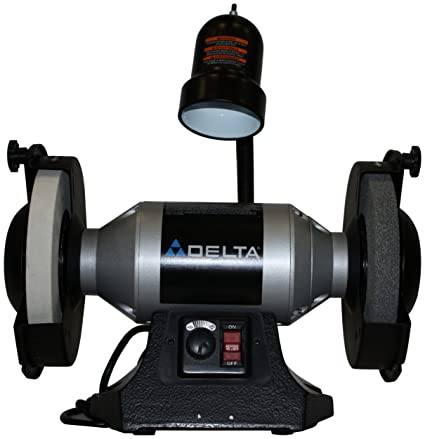 proweld professional inch product bench sip grinder