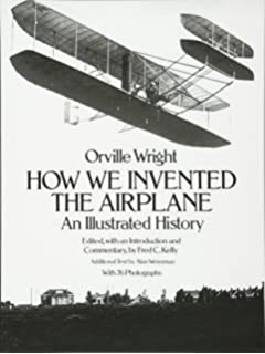 To Conquer the Air: The Wright Brothers and the Great Race