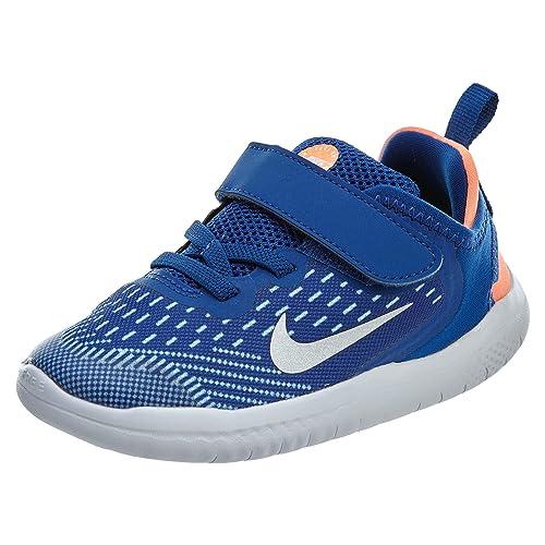 abe711a6234d1 ... Nike Free RN 2018 Bambino